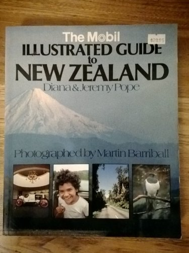 The-Mobil-Illustrated-Guide-to-New-Zealand-By-Diana-amp-Jeremy-Pope